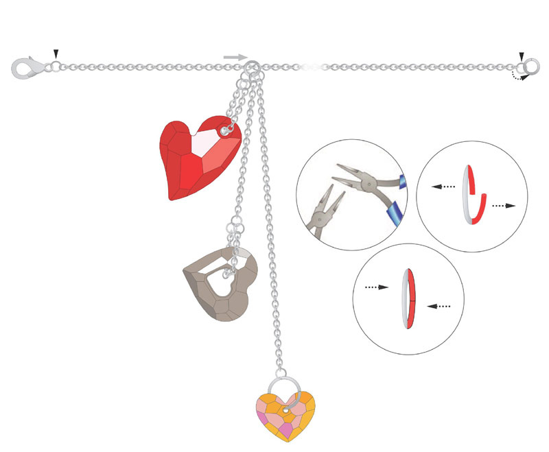 collier_vibrant_hearts_8