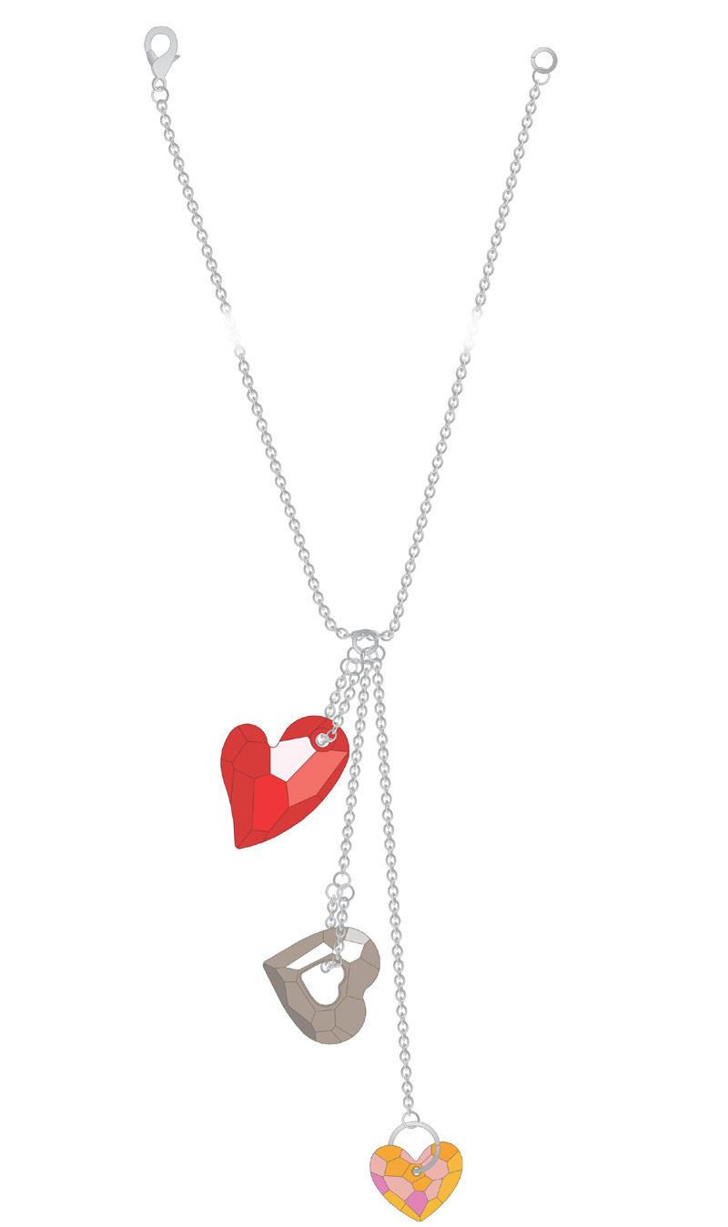 collier_vibrant_hearts_9