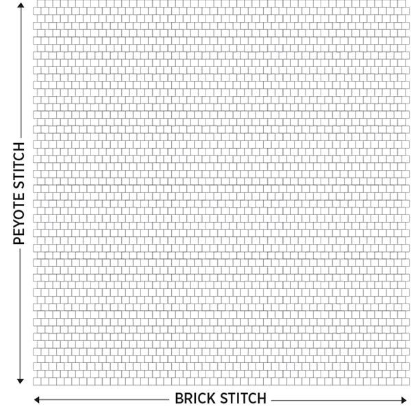 grille-peyote-et-brick-stitch-2