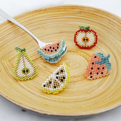 tranche_fruits_miyuki_tissage_f_01